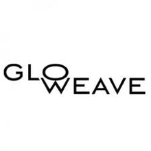 Picture for manufacturer Gloweave