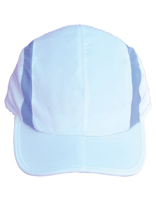 Picture of Winning Spirit - CH47 - Polyester Rip Stop Foldable Cap