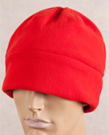 Picture for category Beanie