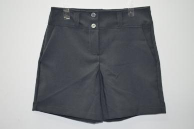 Picture of School Uniform -Sauers clothing - GSH - Girls Dress Shorts