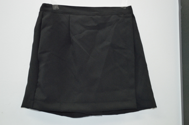 Picture of School Uniform - Sauers Clothing -GSK - Girls Skort