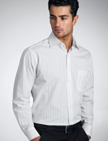 Picture for category Mens Shirt