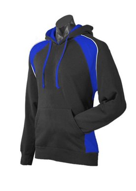Picture of Aussie Pacific - 1509-Huxley Mens Hood - Winter