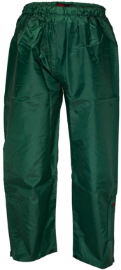 Picture of Prime Mover-MP205-Waterproof Pants