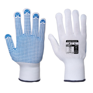 Picture of Prime Mover-A110-Polka Dot Glove