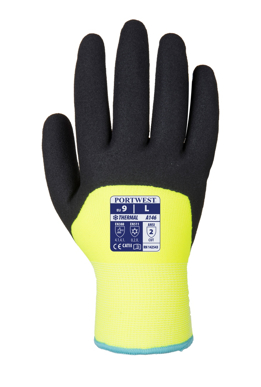 Picture of Prime Mover-A146-Arctic Winter Glove