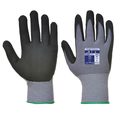 Picture of Prime Mover-A350-Dermiflex Glove