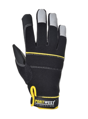 Picture of Prime Mover-A710-Tradesman Glove