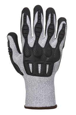 Picture of Prime Mover-A723-TPV Impact Cut Glove
