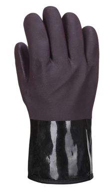 Picture of Prime Mover-AP90-Chemtherm Glove