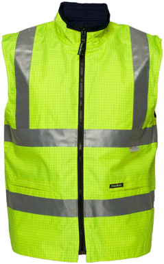 Picture of Prime Mover-MA230-Anti Static Vest