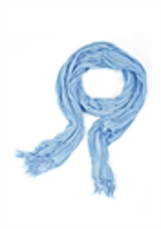 Picture for category Scarf