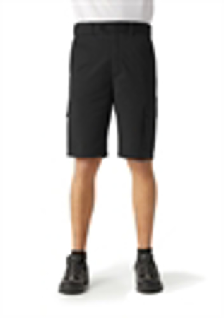 Picture for category Mens Shorts