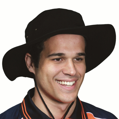 Picture of DNC Workwear-H247-Brushed Heavy Cotton Hat
