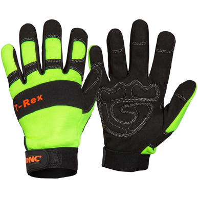 Picture of DNC Workwear-GM08-T-Rex