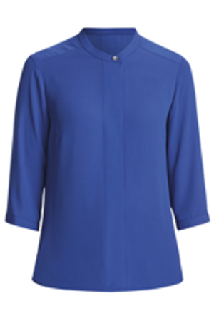 Picture for category Ladies Blouse & Tops