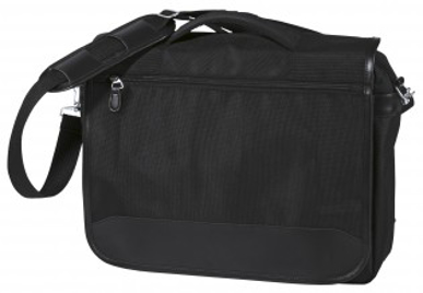 Picture of Gear For Life-BMB-Milan Brief Bag