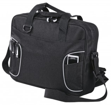 Picture of Gear For Life-BES-Express Conference Satchel