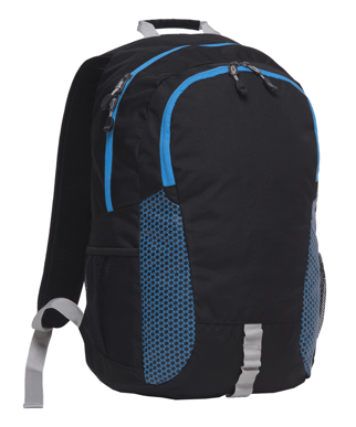 Picture of Gear For Life-BGMB-Grommet Backpack