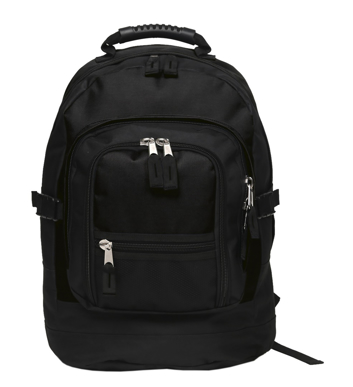 Picture of Gear For Life-BFGB-Fugitive Backpack