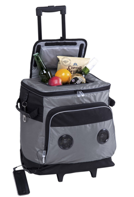 Picture of Gear For Life-BPMC-Parkway Music Cooler