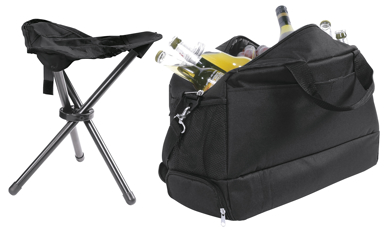 Picture of Gear For Life-BSC-Sports Cooler