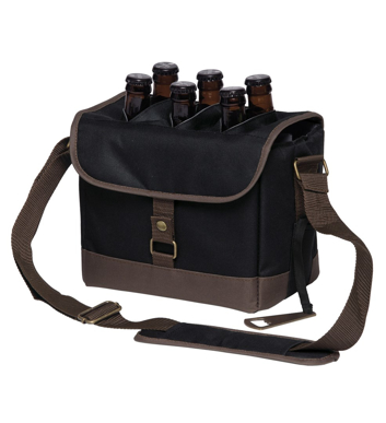 Picture of Gear For Life-BBCC-Bottle Caddy Cooler