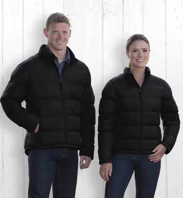 Picture of Gear For Life-GPJ-Glacier Puffa Jacket