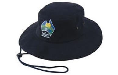 Picture of Headwear Stockist-4250-BST Surf Hat