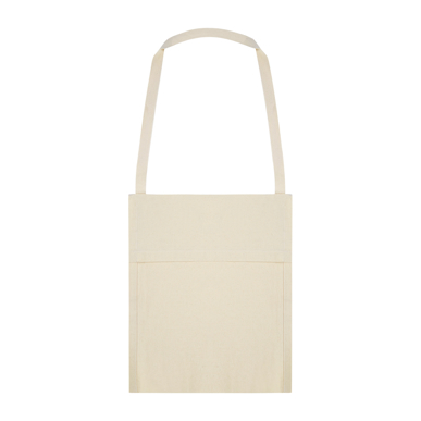Picture of LW Reid-B011LC-Furphy Calico Library Bag
