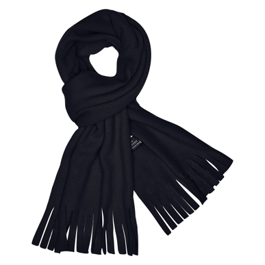 Picture of LW Reid-S0300-Kingsford Smith Scarf