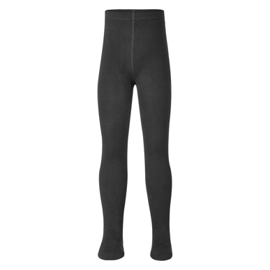Picture of LW Reid-3120GT-Lyell Girls Tights