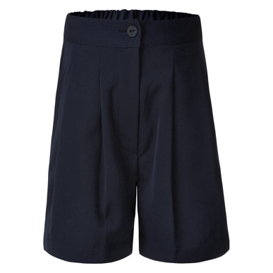 Picture of LW Reid-38886-Dugdale Girls' Tailored Shorts