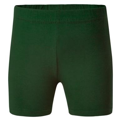 Picture of LW Reid-3250BS-Du Faur Girls' Bike Shorts