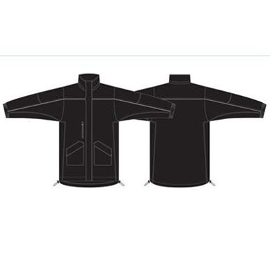 Picture of Midford Uniforms-JKTC312-Coach Jacket