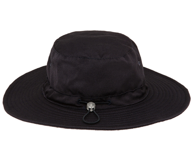 Picture of Midford Uniforms-HAT02-Slouch Hat S/S(HT002)