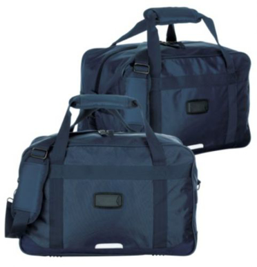 Picture of Midford Uniforms-BAG15-Carry Bag