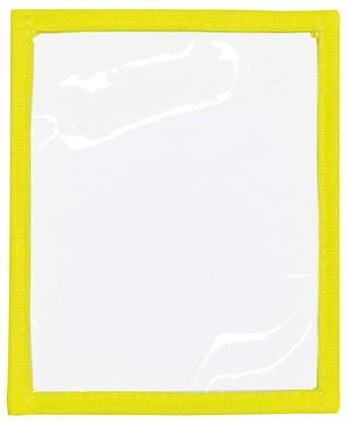 Picture of JBs Wear-6PPL-JB's LOOSE PLASTIC POCKET (25 PACK)