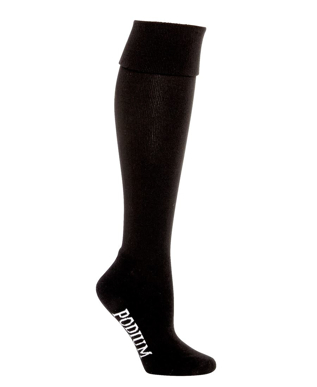 Picture of JBs Wear-7PSS - YOUTH-PODIUM SPORT SOCK- Youth
