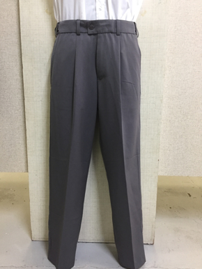 Picture of Maryborough State High Pants