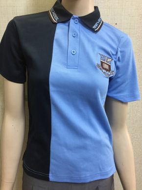 Picture of Maryborough State High Junior Polo