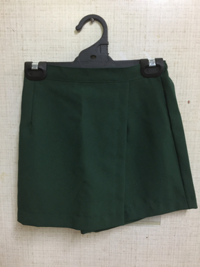Picture of Albert State School Skort