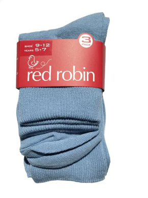 Picture of St Marys Primary School Girls Socks