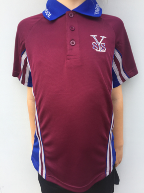 Picture of Yarrilee State School Day Polo