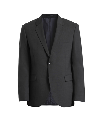 Picture of NNT Uniforms-CATB7K-CHP-2 Button Jacket