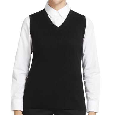 Picture of NNT Uniforms-CAT5BS-BLK-Vest
