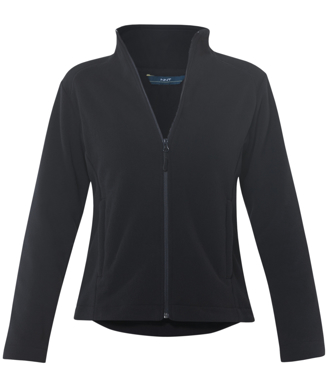Picture of NNT Uniforms-CAT1D3-NAV-Zip Jacket