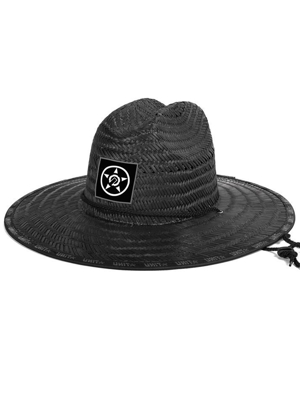 Picture of Unit Workwear-191125008-MENS HEADWEAR - HAT (STRAW) - TRICE
