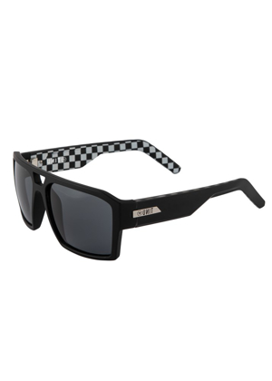 Picture of Unit Workwear-199130020-MENS EYEWEAR - VAULT MB Checke