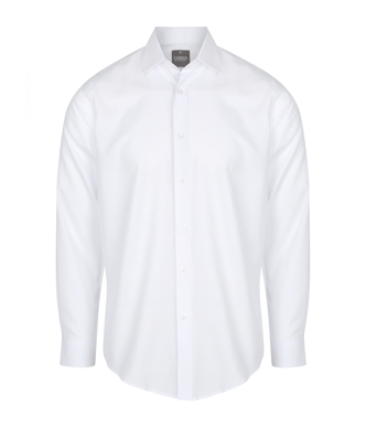 Picture of Gloweave-1708L-MEN'S ULTIMATE LONG SLEEVE SHIRT - ULTIMATE